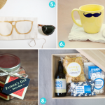 Father's Day Roundup: 12 Awesome DIY Gifts for Dad!