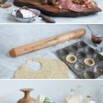 Herriott Grace handmade housewares