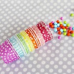 Candy Cups by Shop Sweet Lulu