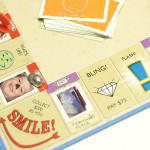 Photo-opoly Photography Monopoly
