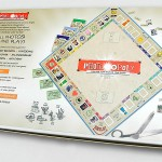 Photo-opoly Photo Game