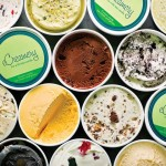 Custom Ice Cream & Gelato Gifts from eCreamery
