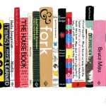 Ideal Bookshelf 275: Design by Jane Mount