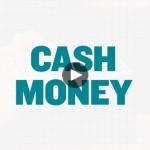 cash_money
