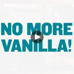 no_more_vanilla